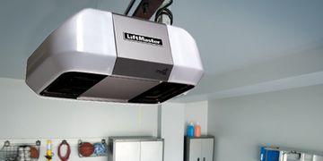 LiftMaster® Door Operator