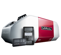Liftmaster® Garage Door Operator