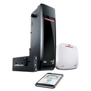 Liftmaster® Garage Door Package