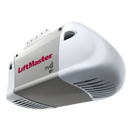 Liftmaster® Medium-Duty Garage Door Operator