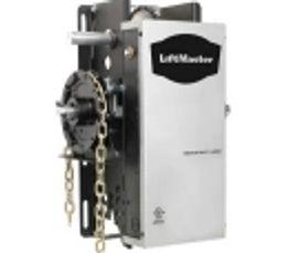 LiftMaster® Commercial Garage Door Operator
