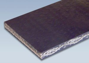 Belt Conveyors - Order Replacement Belts For Material Handling
