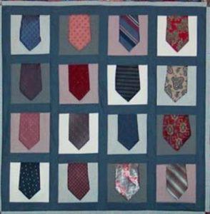 necktie-quilt-aba10020