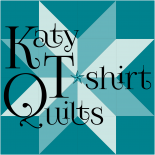Katy T-Shirt Quilts