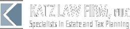 Katz Law Firm, PLLC