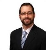 Lawyer Cedarhurst Attorney Ny Find A Lawyer 11516 Katz Law Firm