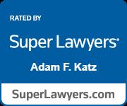 Katz Law Firm, PLLC