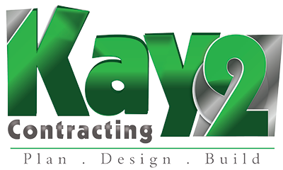 Kay2 Contracting