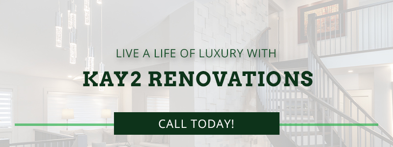 Luxury Renovations From Kay2