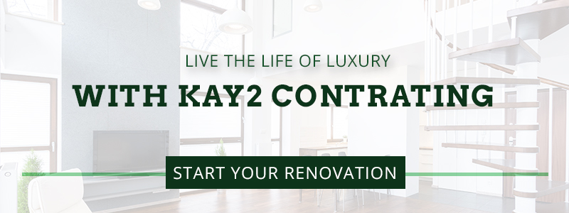 Live the Life of Luxury with Kay2
