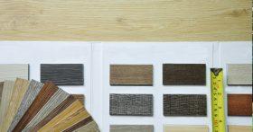 calgary flooring renovation expert