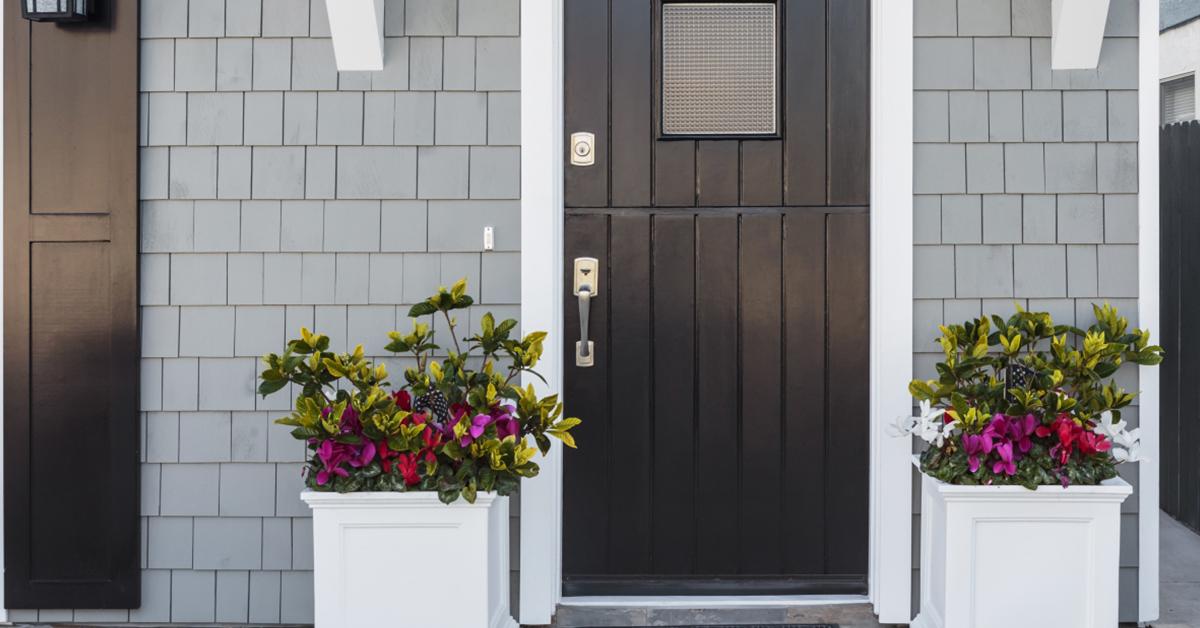 front door designs. Calgary renovation experts