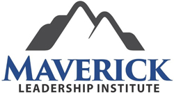 Maverick Leadership Institute