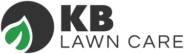 KB Lawn Care