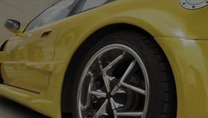 Brake and rotor auto repair in Kearny Mesa.