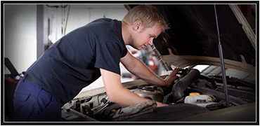 transmission repair kearny mesa