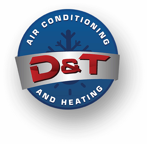 D&T Air Conditioning and Heating