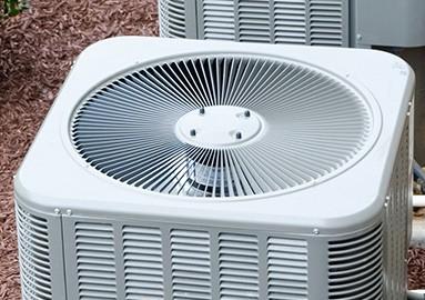 14daae050b7 Schedule air conditioning repair with us