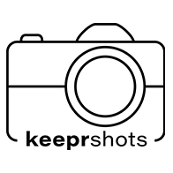 Keeprshots