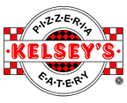 Kelsey's Pizzeria Eatery