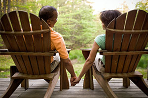 Couples Therapist Maryland