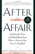 after-the-affair-book
