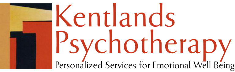 Kentlands Psychotherapy