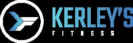 Kerley's Fitness