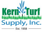 Kern Turf Supply