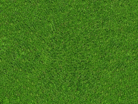 Synthetic Turf Bakersfield