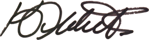 Signature_transparent