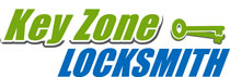 Key Zone Locksmith