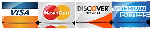 credit-card-logos-01