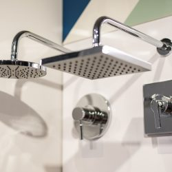 Find the perfect fixtures for your Twin Falls bathroom remodel.