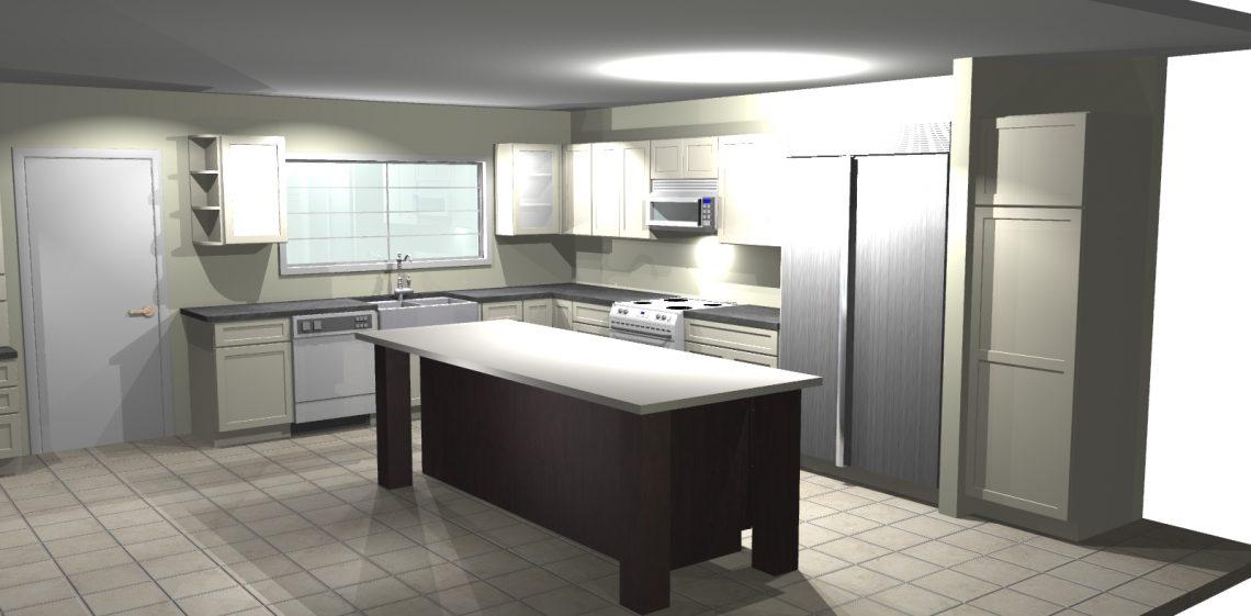Honolulu Kitchen And Bath Remodeling Contact Us Today Kiba Studios