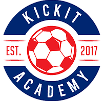 Kick-It Academy