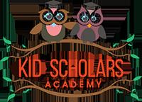 Kid Scholars Academy