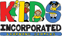 Kids Inc. Learning Centers