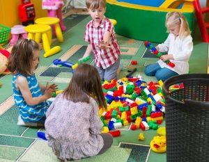 Educational Games for Preschool Children-min