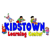 Kidstown Learning Center