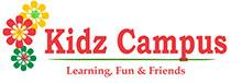 Kidz Campus
