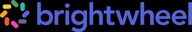 mybrightwheellogo