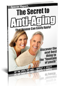 antiagingcover