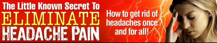 headacheheader
