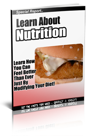 nutritioncover