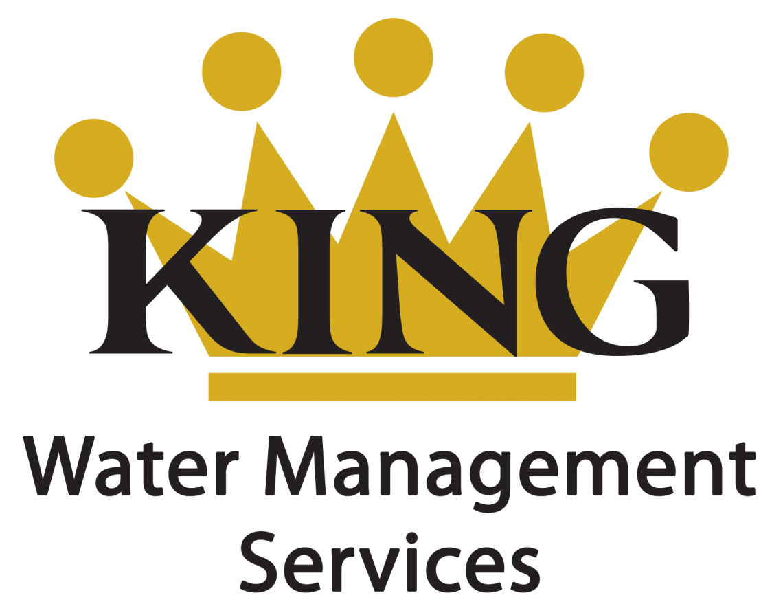 King Water Company
