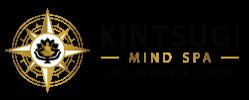 Kintsugi Health