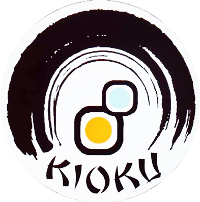 Kioku Asian Bistro