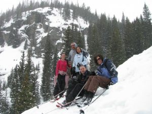 snowshoe1