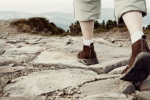 Guided Hiking Trips Estes Park